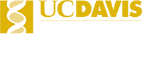 College of Biological Sciences Logo