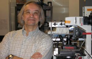 Dr. Kowalczykowski's formative contributions to the field of genomics will be celebrated Feb. 12-13 at a free public symposium.