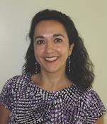 Veronica Martínez-Cerdeño