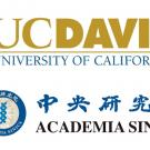 On Monday, Jan. 22, the UC Davis community will welcome researchers from Taiwan's Academia Sinica for the first Academia Sinica and UC Davis Bilateral Joint Symposium on the Genome, Glycome and Microbiome of Plants and Animals. The two-day event will showcase the latest, cutting-edge life science research from the two institutions.